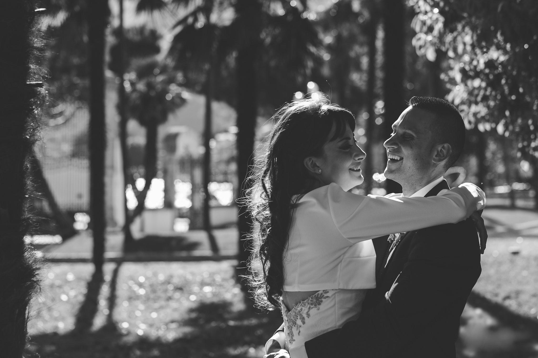 fotografo di matrimonio monza e brianza