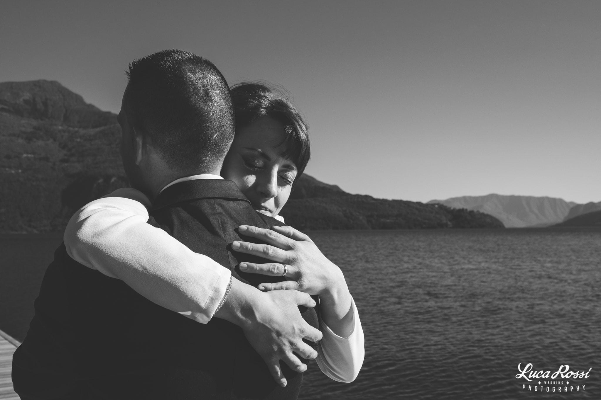 fotografo di matrimonio brianza lecco e como