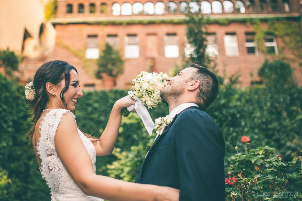 lucarossifoto-fotografo-matrimonio-104