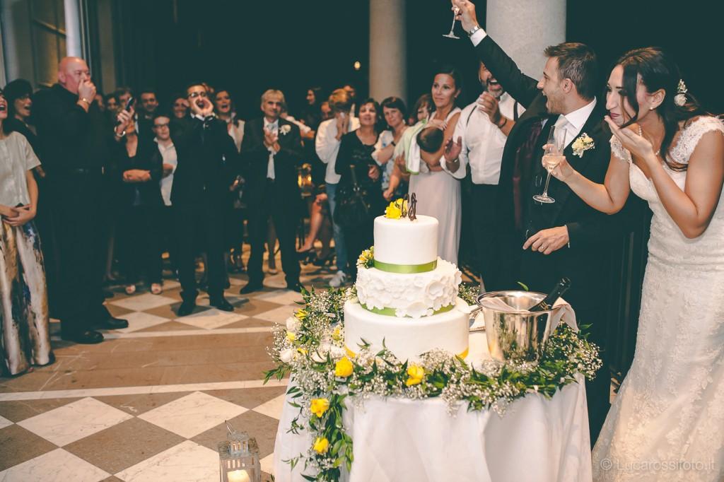 lucarossifoto-fotografo-matrimonio-146