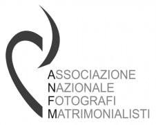 Luca_Rossi_Fotografo_matrimonio_anfm_fotografo monza e brianza