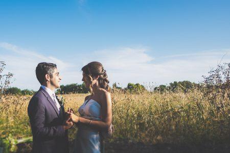fotografie_wedding_matrimonio_persiano_roma_italia_luca_rossi