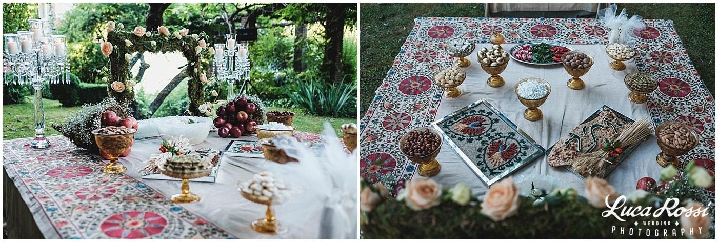 matrimonio persiano villa rosantica appia antica roma luca rossi fotografo