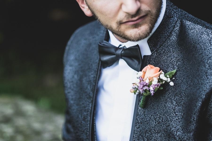 fotografo_matrimonio_Missaglia_montevecchia_annone