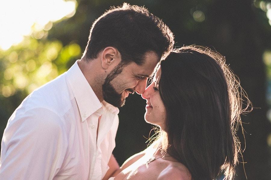 fotografie_engagement_matrimonio_Montevecchia_Lecco_lago_como_italia_luca_rossi