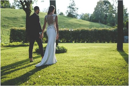 fotografie_wedding_matrimonio_Svizzera_Como_Barni_luca_rossi_fuji