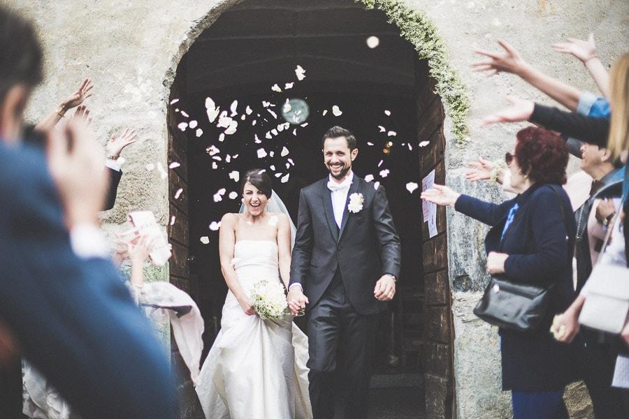 fotografo_di_matrimonio_valtellina_lombardia