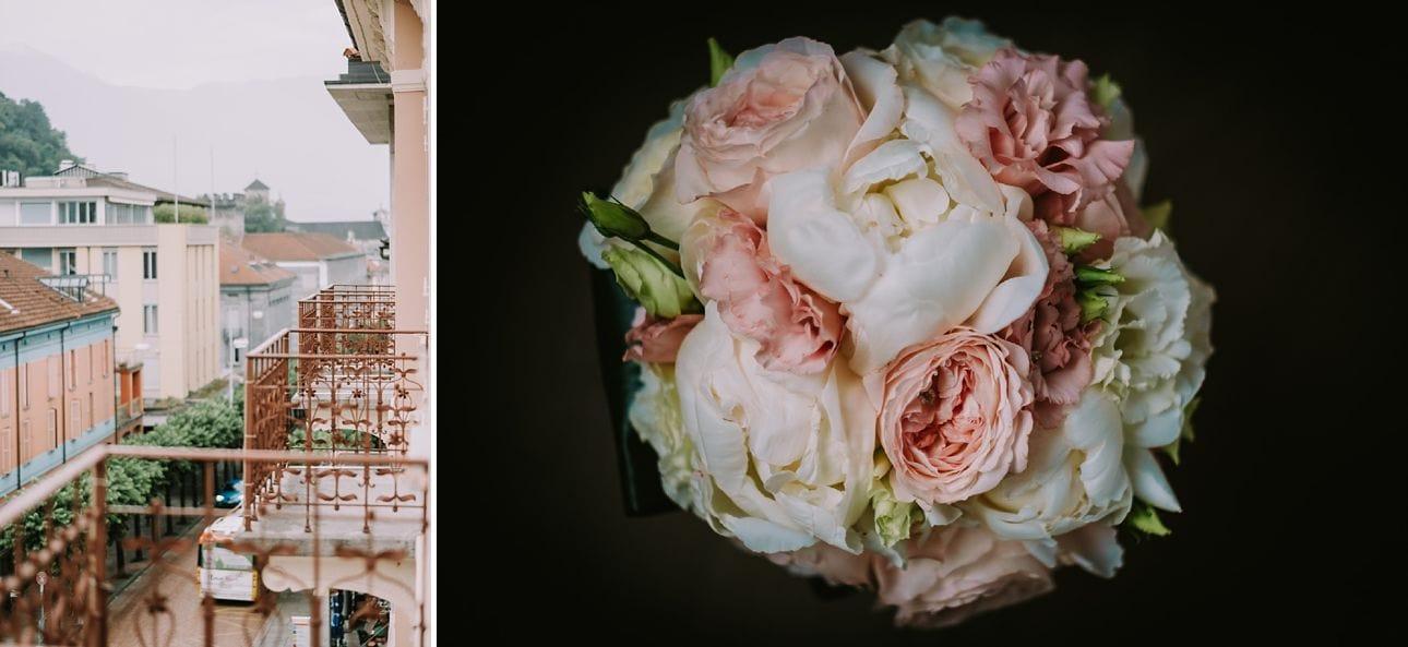 fotografo_matrimonio_svizzera_como_la