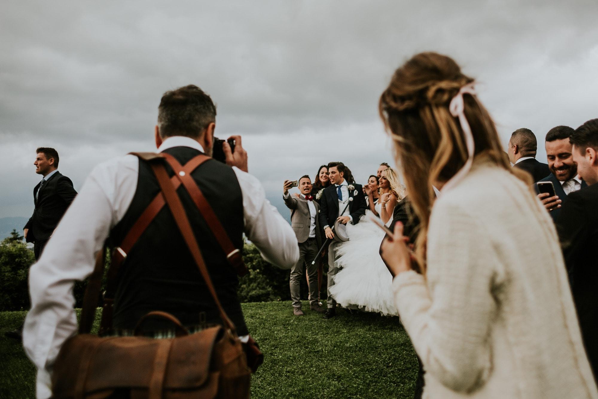 il-fotografo-in-azione