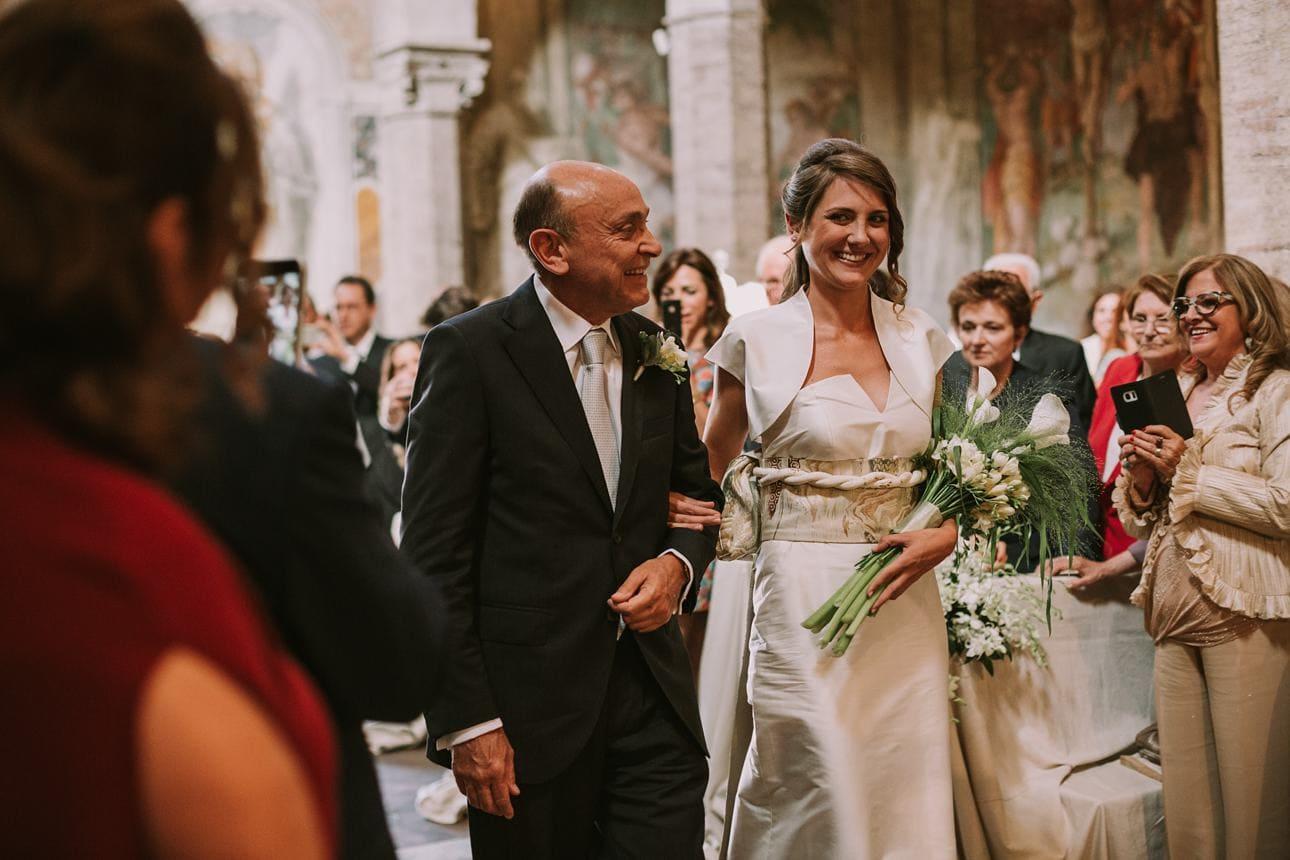 fotografo_matrimonio_Villa Rosantica_roma_luca_rossi-5
