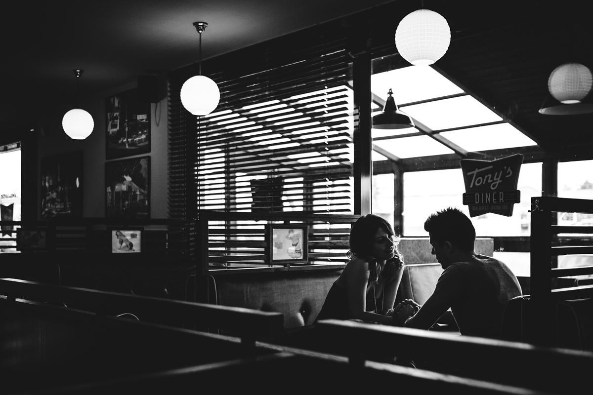 servizio_fotografico_legnano_tonysdiner_americano_vintage_engagement_lucarossi