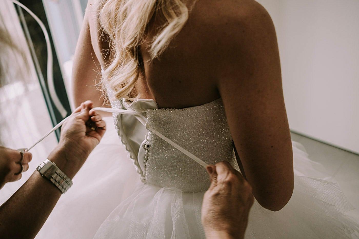 reportage_getting ready_sposa_matrimonio_villa_repui_lago_maggiore