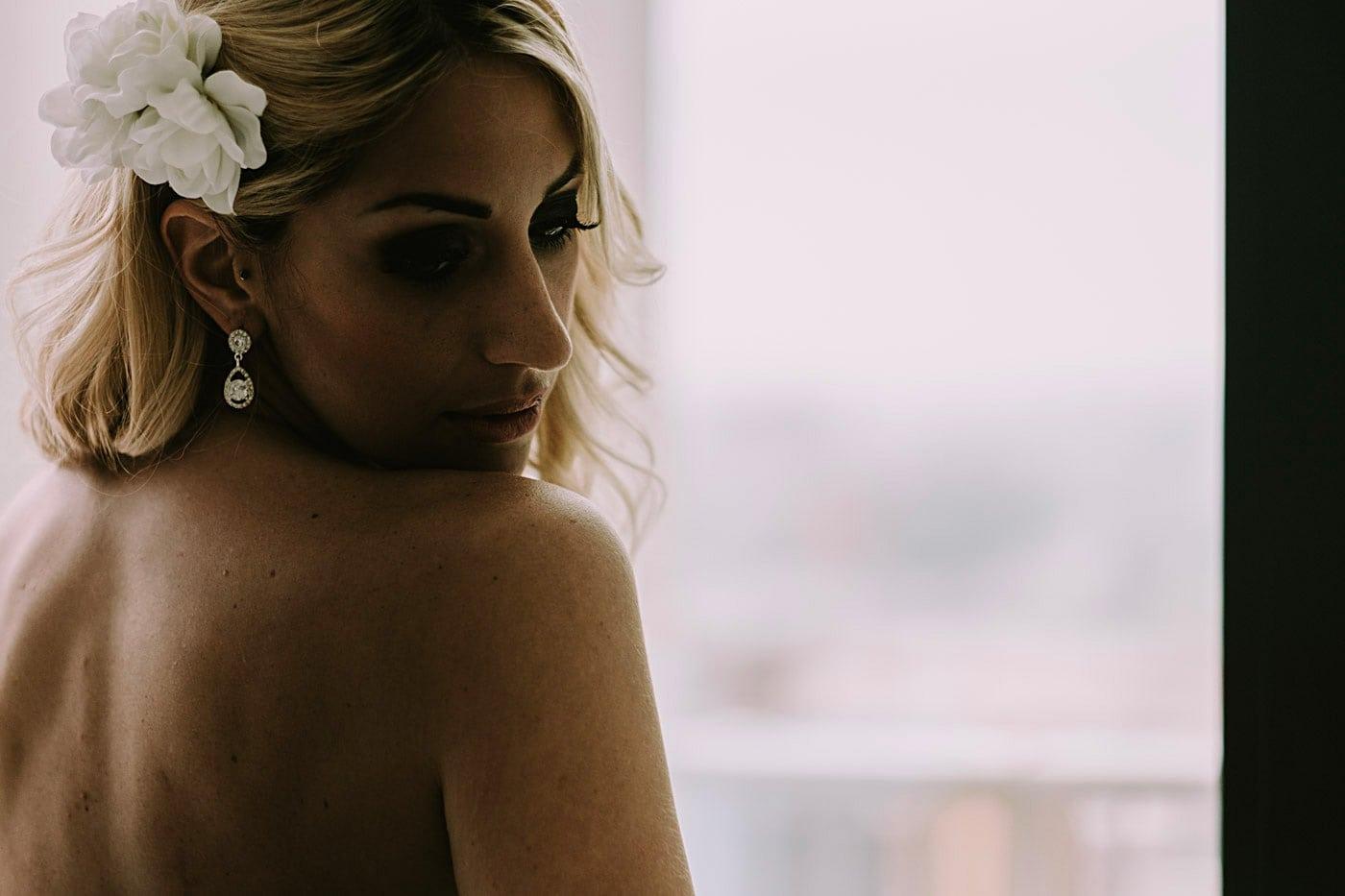 reportage_ritratto_sposa_matrimonio_villa_repui_lago_maggiore