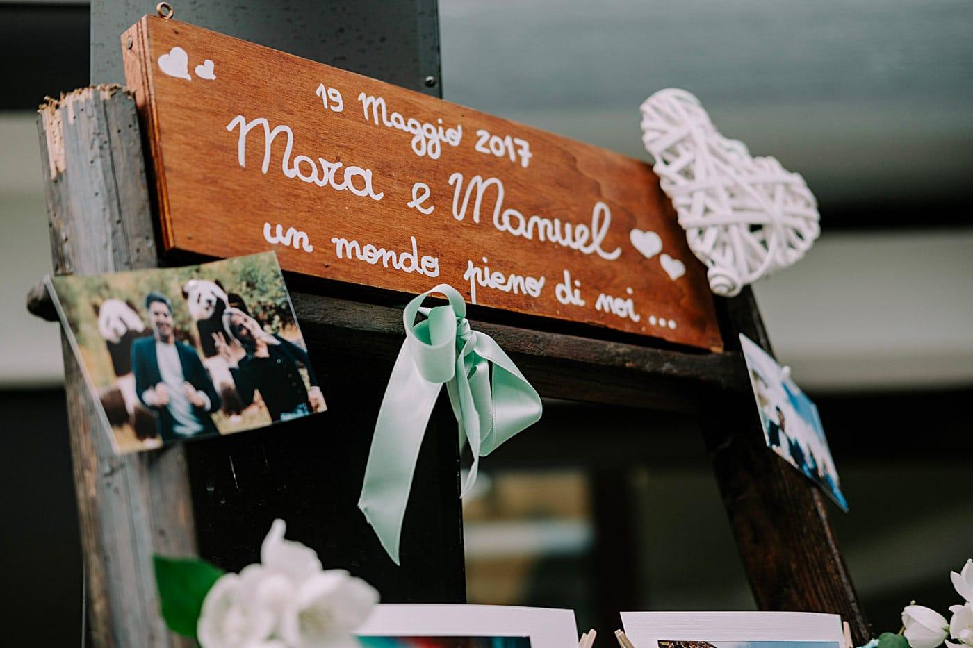 dettagli_matrimonio_villa_repui_lago_maggiore