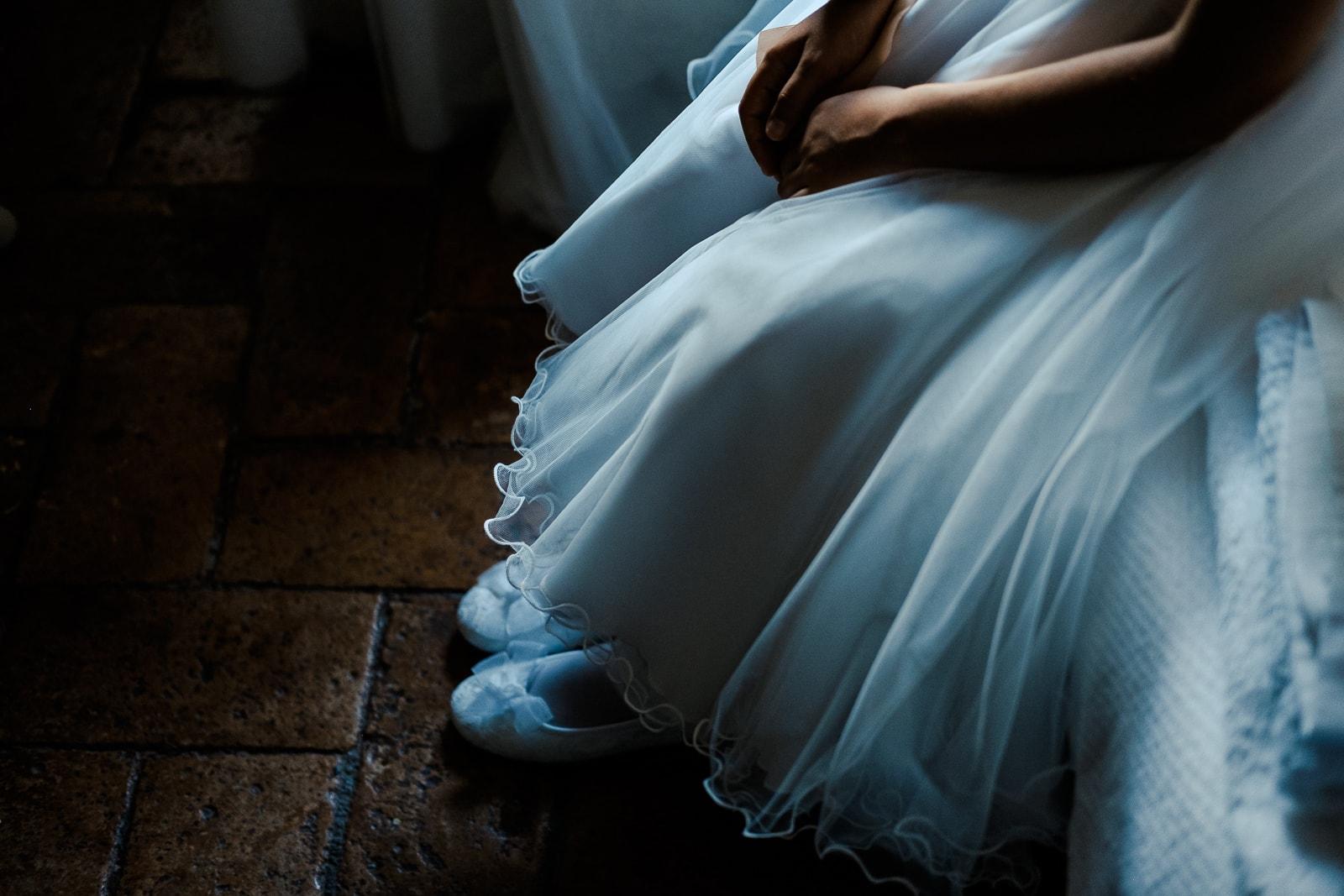 dimora_preparazione_sposa