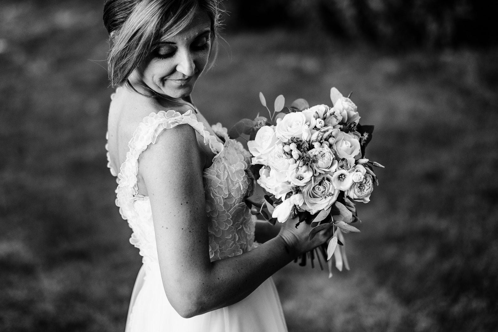matrimonio_bomarzo_il giardino e la dimora_sposa