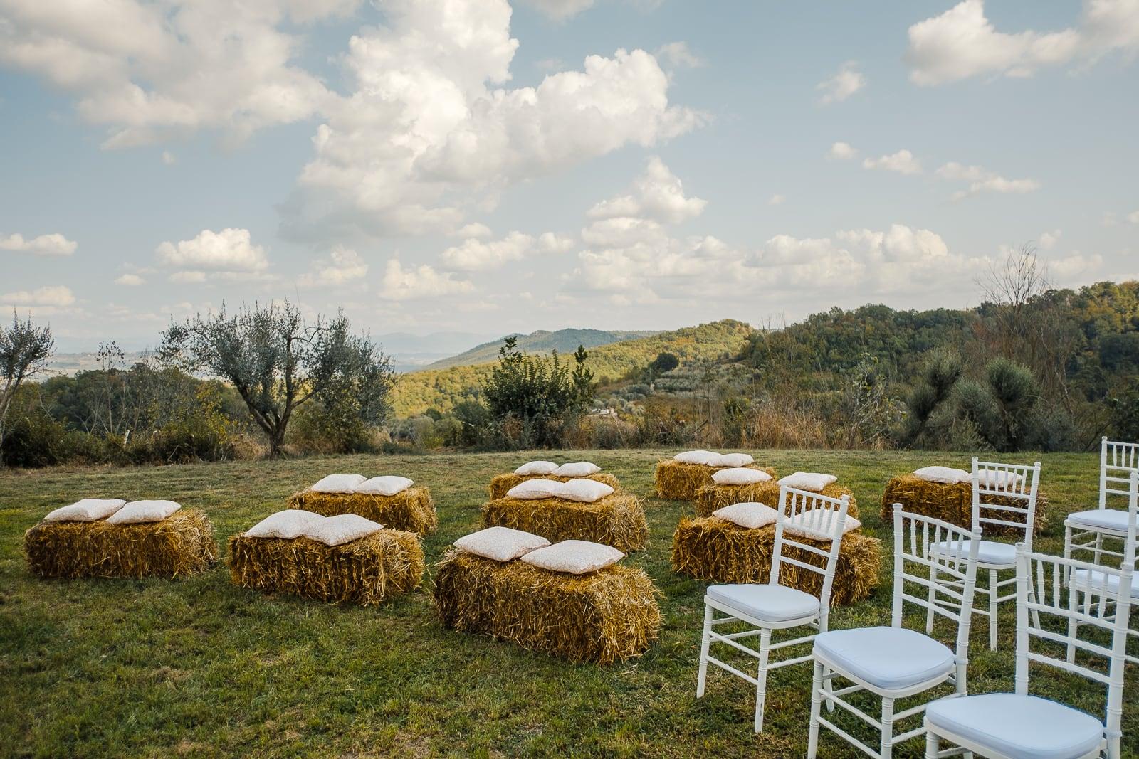 matrimonio_bomarzo_il giardino e la dimora_dettagli