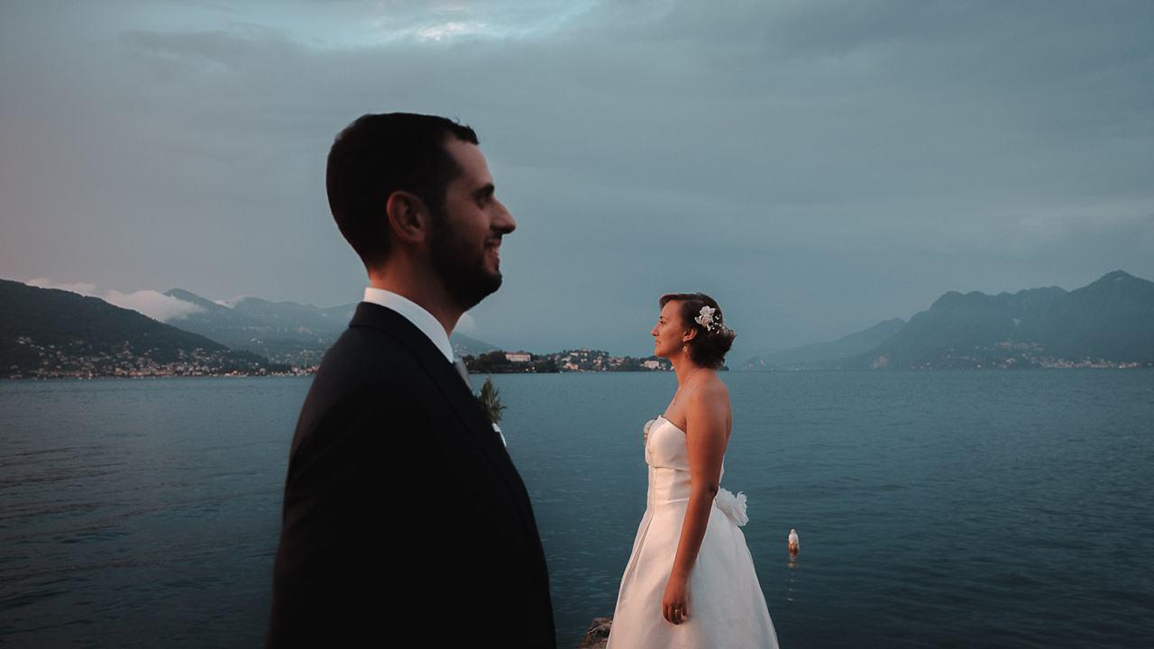 matrimonio_isola_dei_pescatori_arona_lago_maggiore_lucarossi00