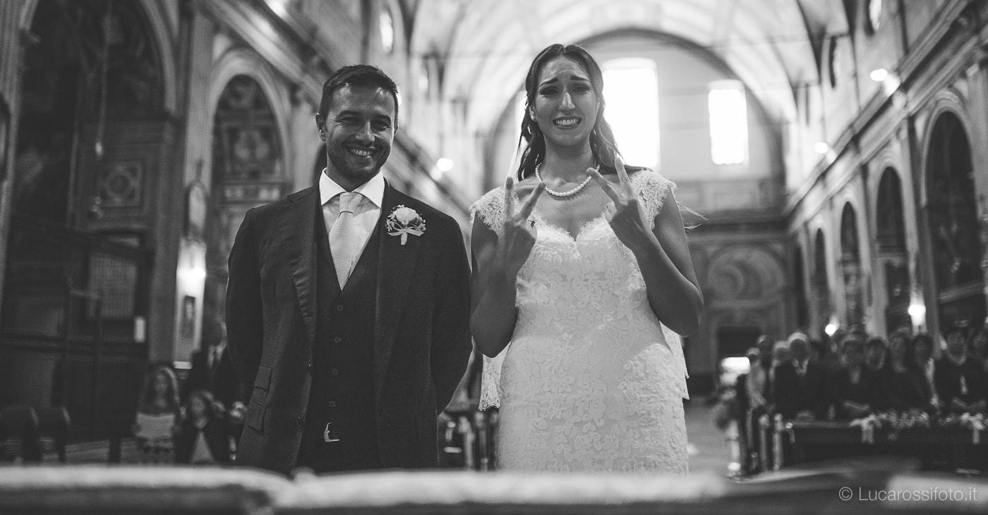 matrimonio a palazzo parigi milano