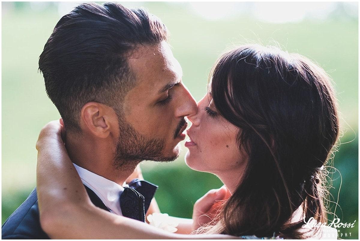 matrimonio in Svizzera