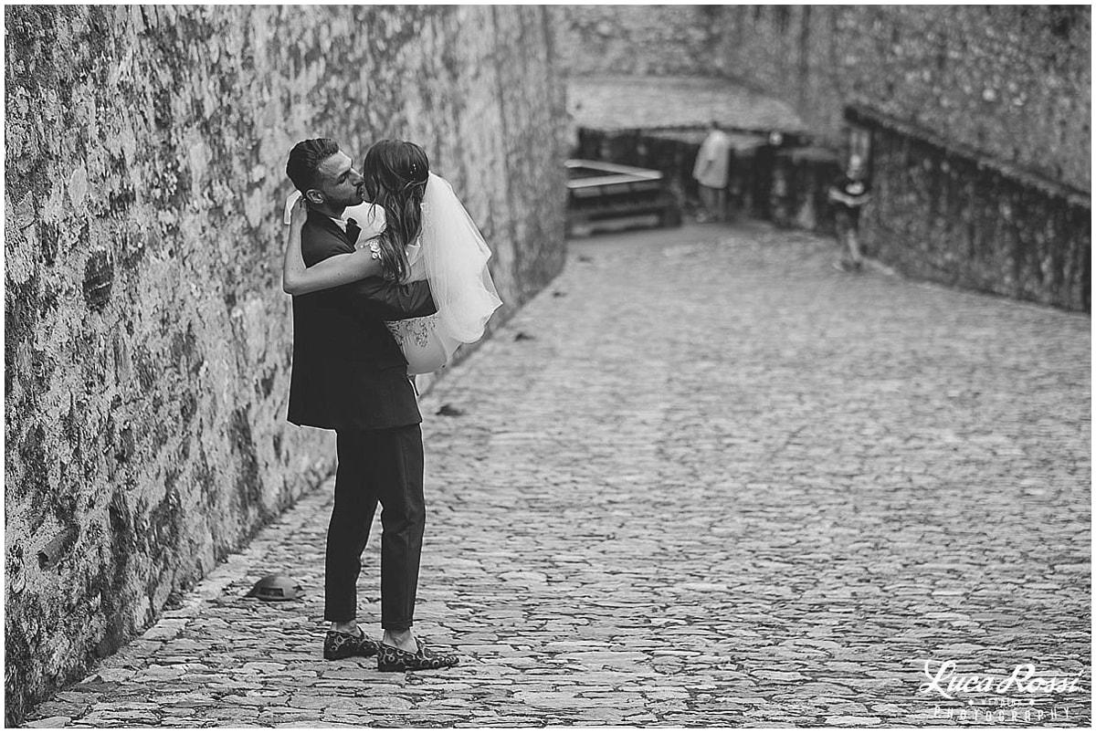 matrimonio_La madonnina_barni