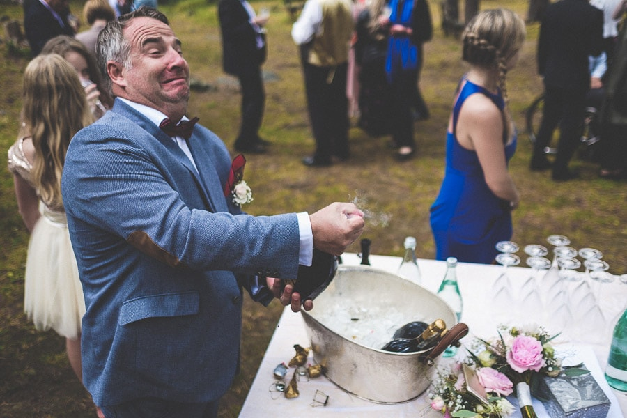 wedding_saint_mortiz_fotografo_matrimonio_svizzera