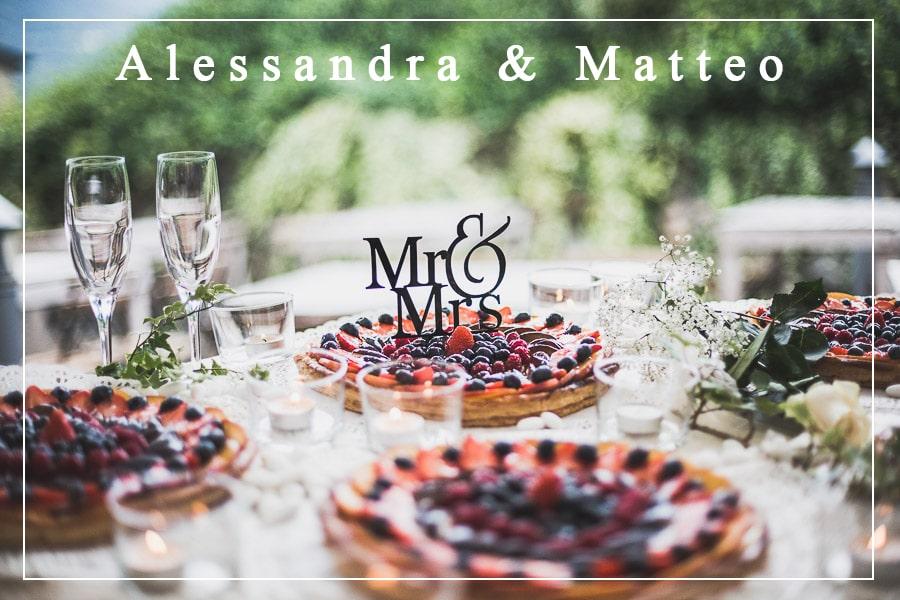 matrimonio industrial chic valetllina Luca Rossi
