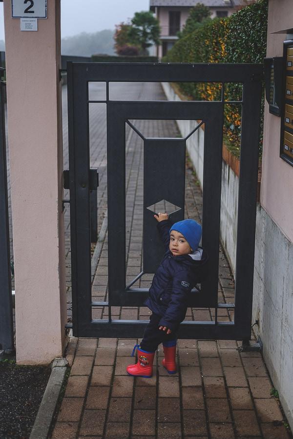 Luca Rossi fotografo milano monza e brianza