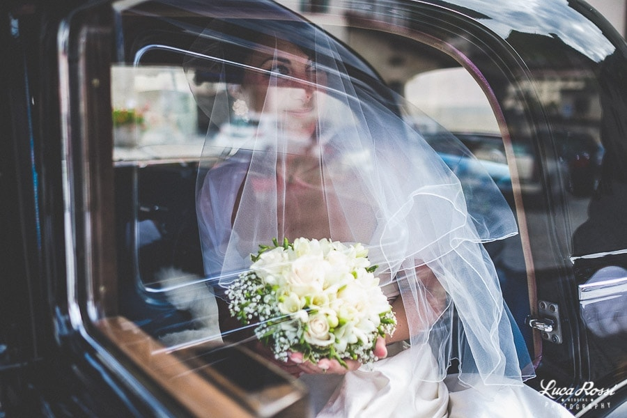 5motivi per cui devi conoscere il tuo fotografo di matrimonio