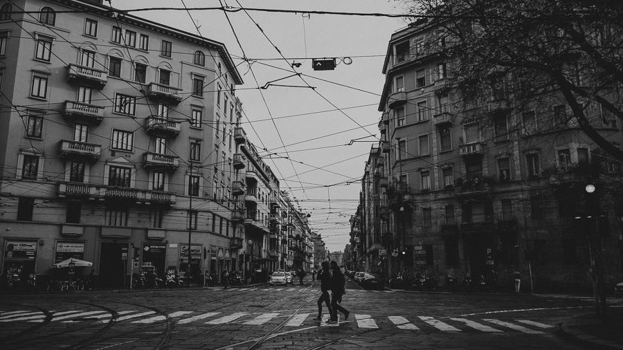 one year with fujifilm 2016 italian photographer