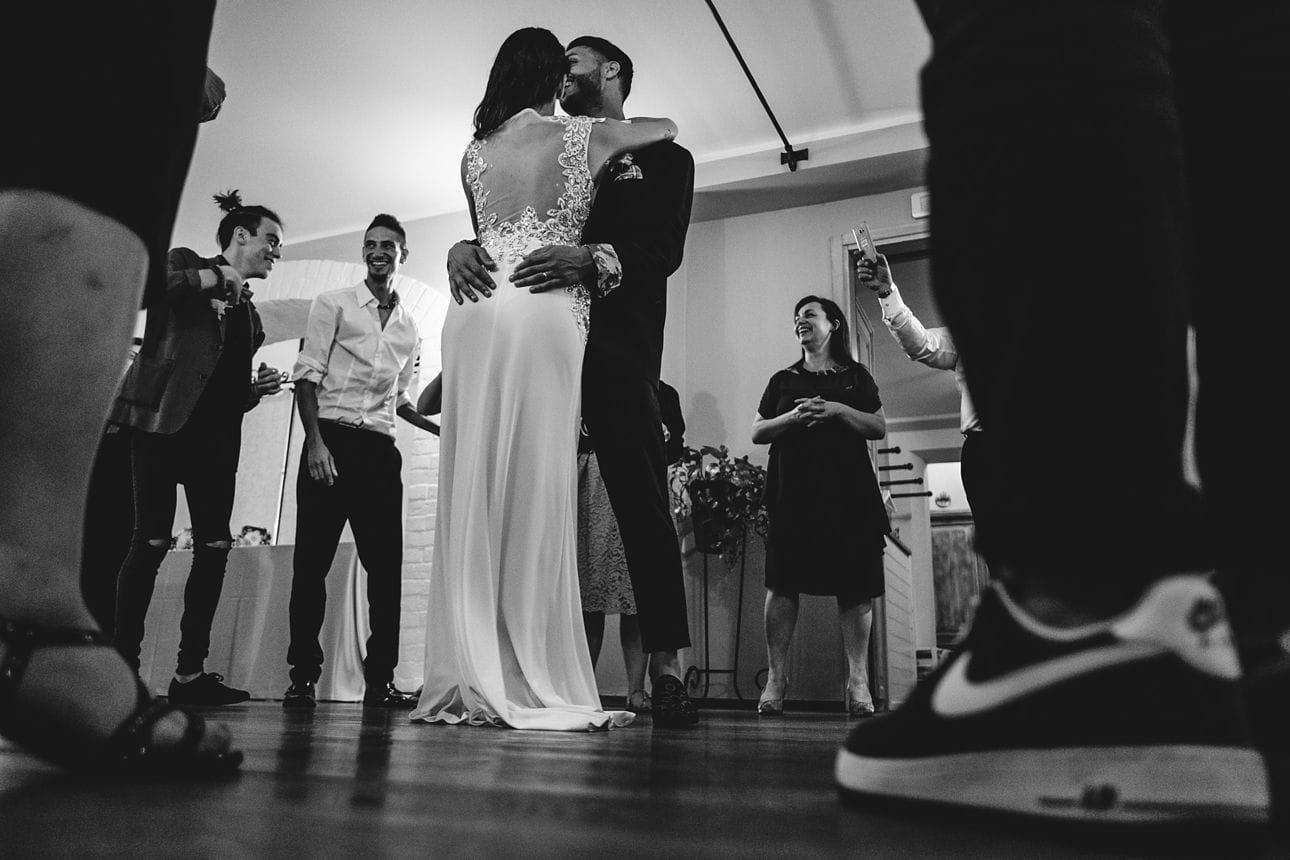 fotografo_matrimonio_svizzera_como_madonnina di barni