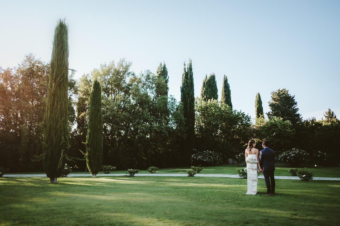 fotografo_matrimonio_Villa Rosantica_roma_luca_rossi