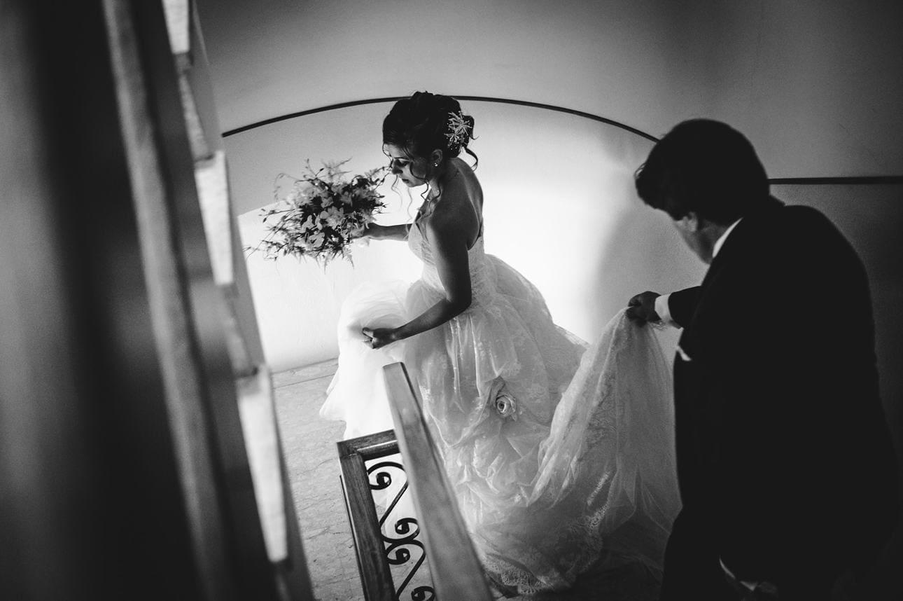 fotografo matrimonio relais corte dei cavalli verona borghetto luca rossi 14