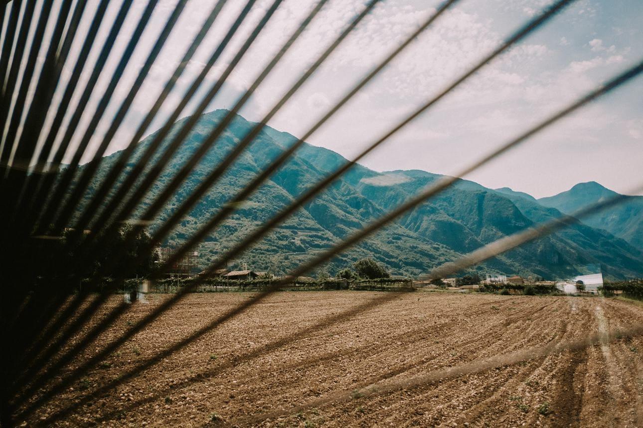 fotografo matrimonio relais corte dei cavalli verona borghetto luca rossi 15