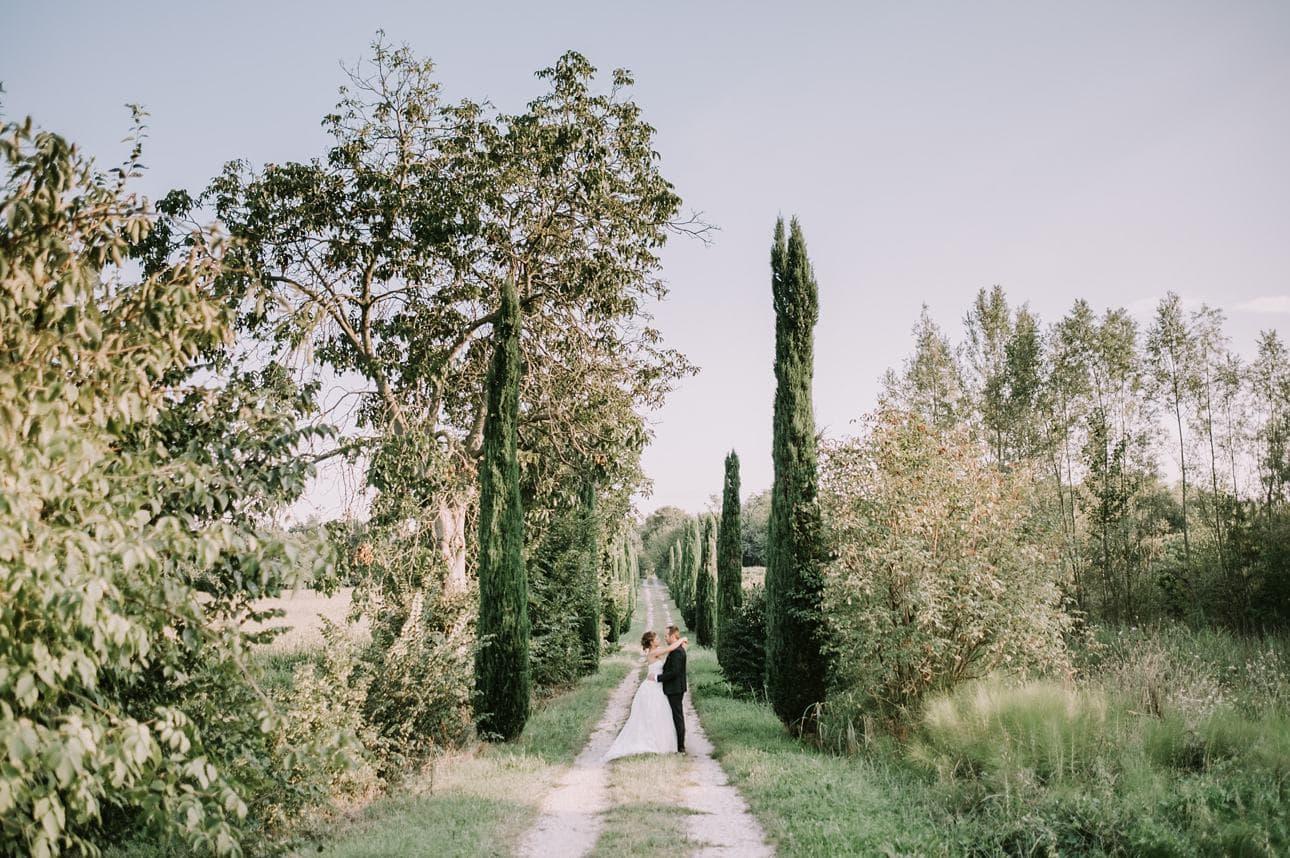 fotografo matrimonio relais corte dei cavalli verona borghetto luca rossi 26
