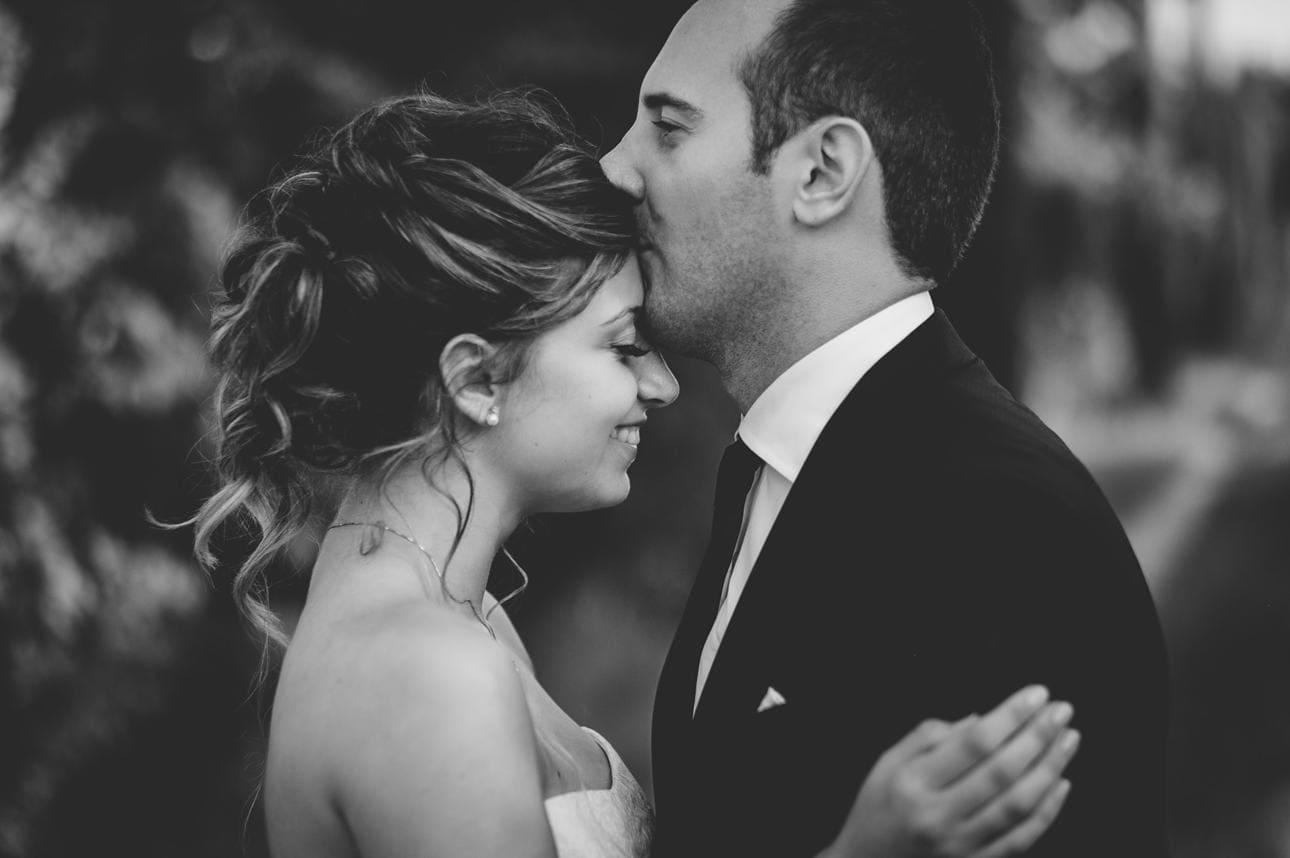 fotografo matrimonio relais corte dei cavalli verona borghetto luca rossi 27