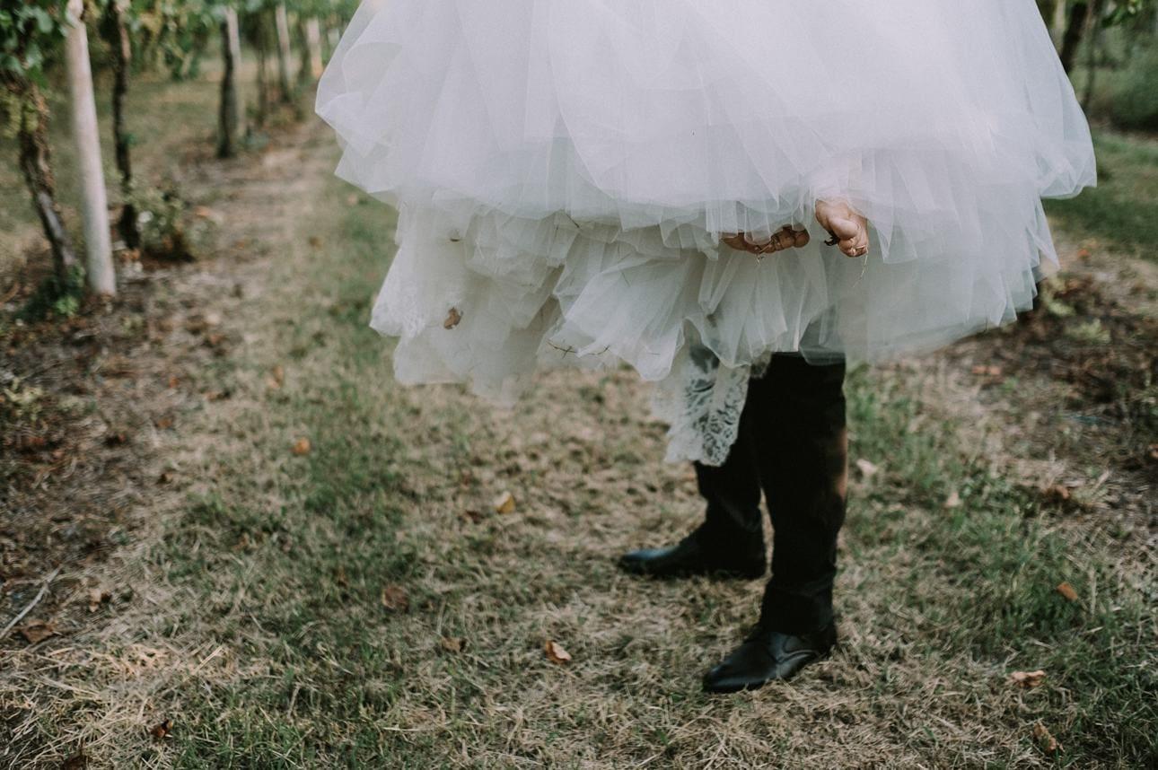fotografo matrimonio relais corte dei cavalli verona borghetto luca rossi 30