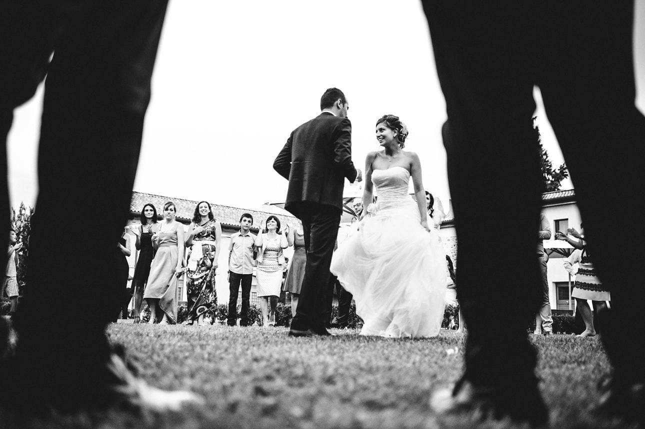 fotografo matrimonio relais corte dei cavalli verona borghetto luca rossi 34
