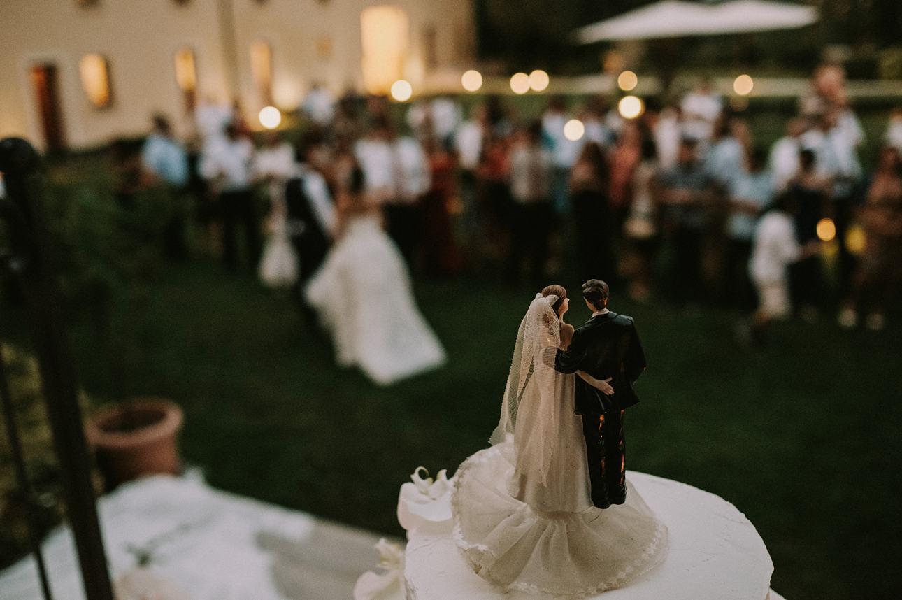 fotografo matrimonio relais corte dei cavalli verona borghetto luca rossi 35