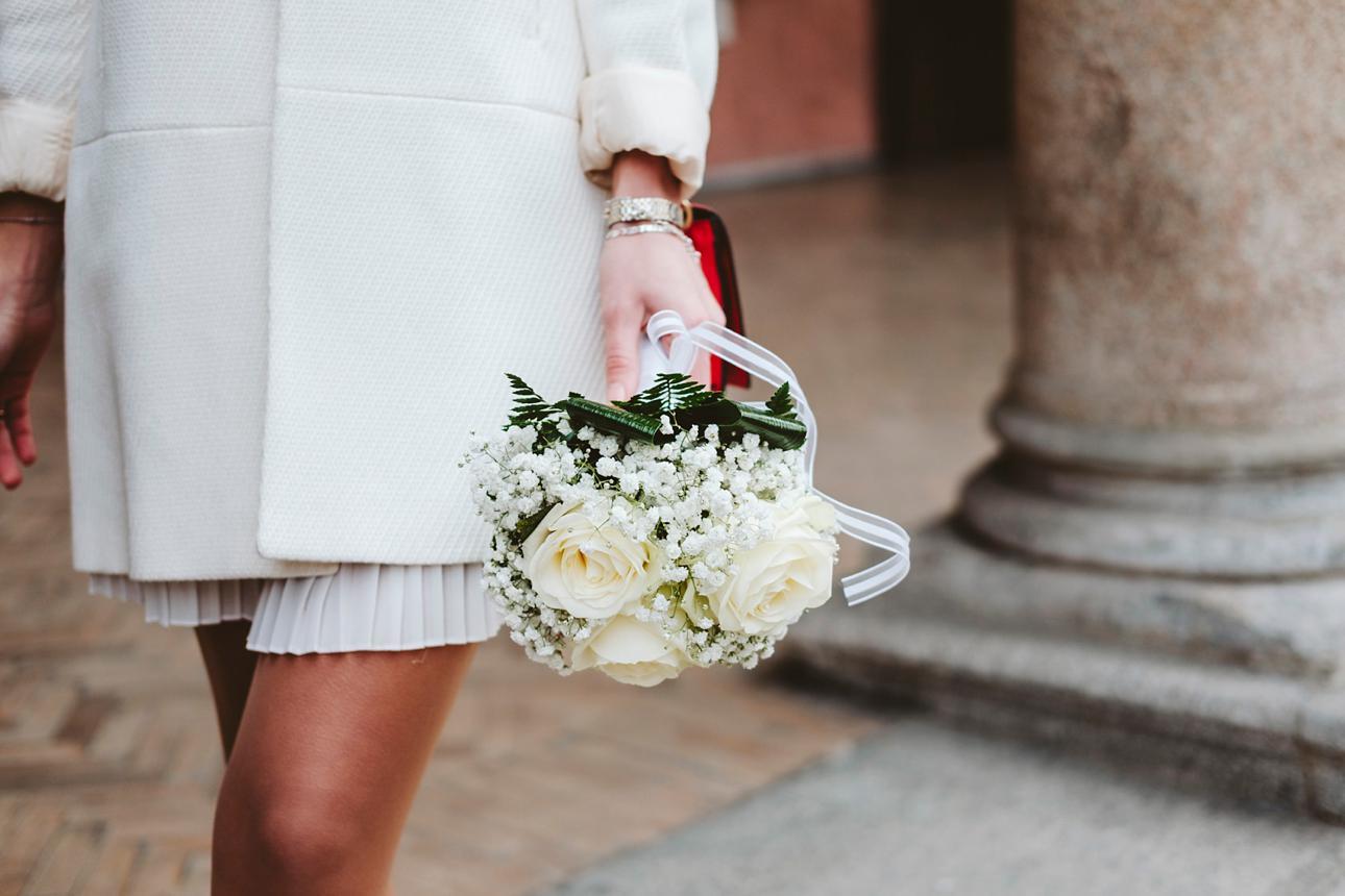 fotografo matrimonio reportage luca rossi 10