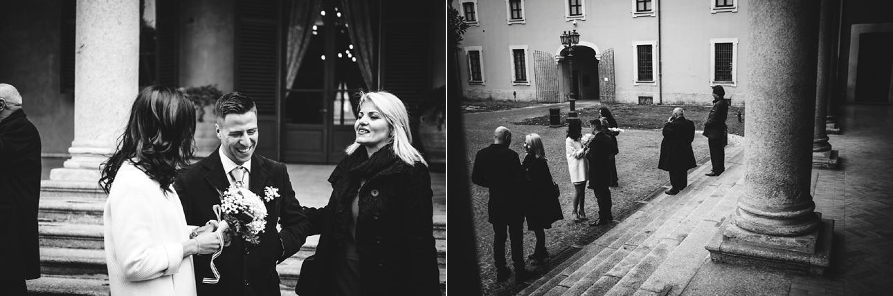 fotografo matrimonio reportage luca rossi 18