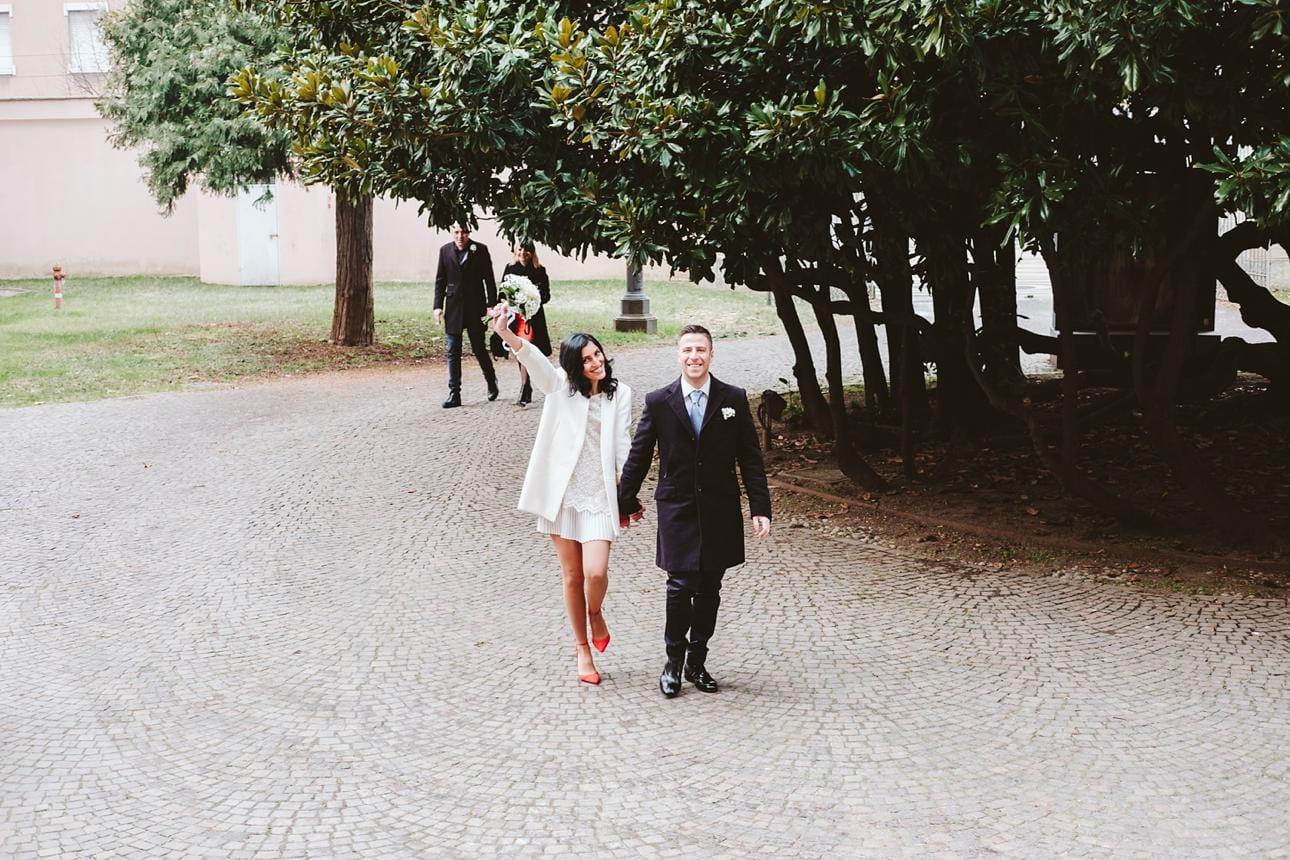 fotografo matrimonio reportage luca rossi 2