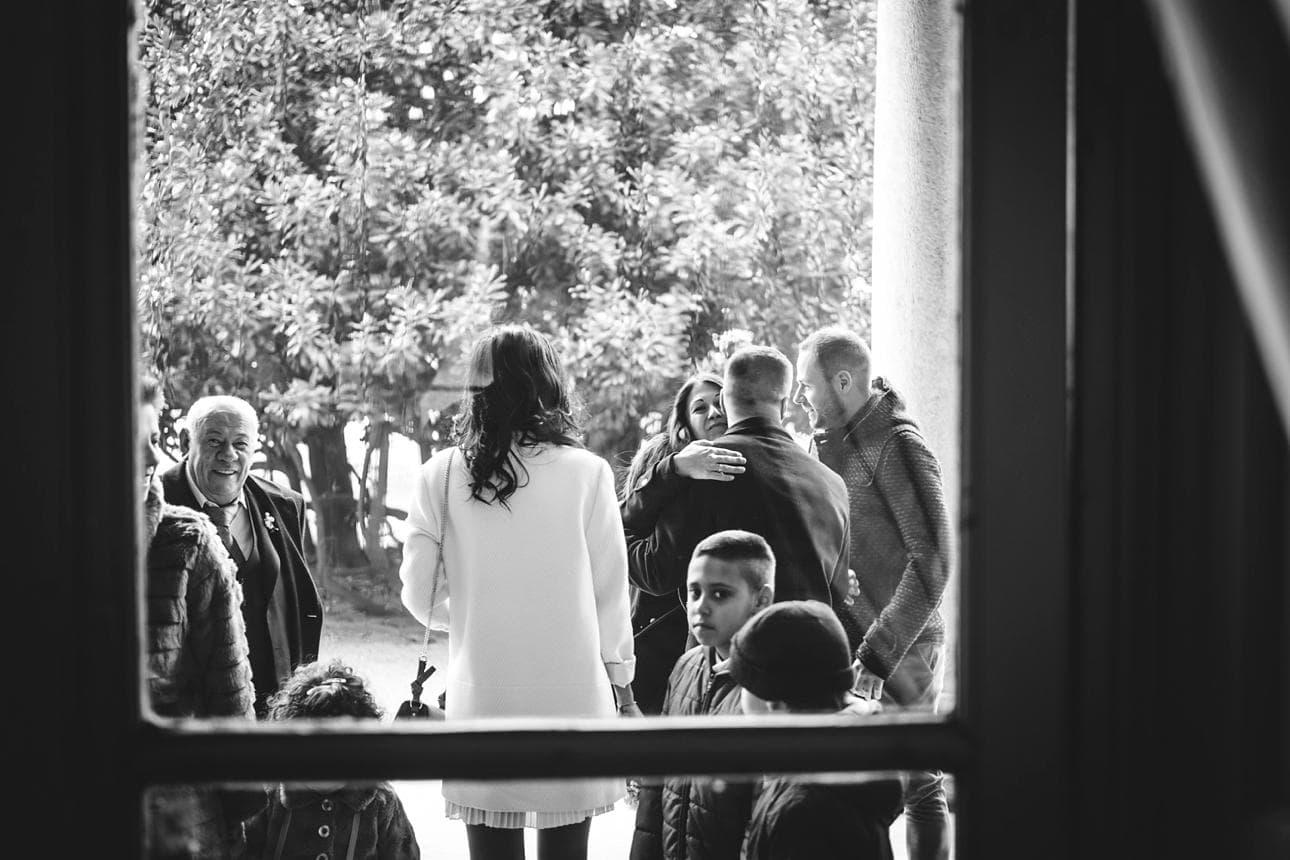 fotografo matrimonio reportage luca rossi 22