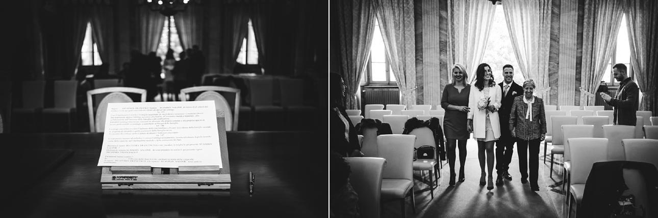 fotografo matrimonio reportage luca rossi 26