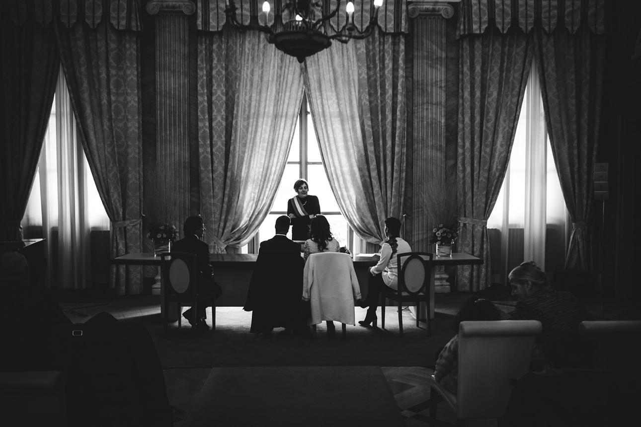 fotografo matrimonio reportage luca rossi 33