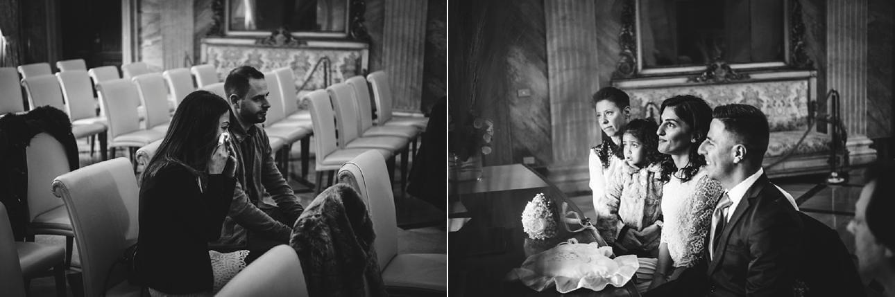 fotografo matrimonio reportage luca rossi 34