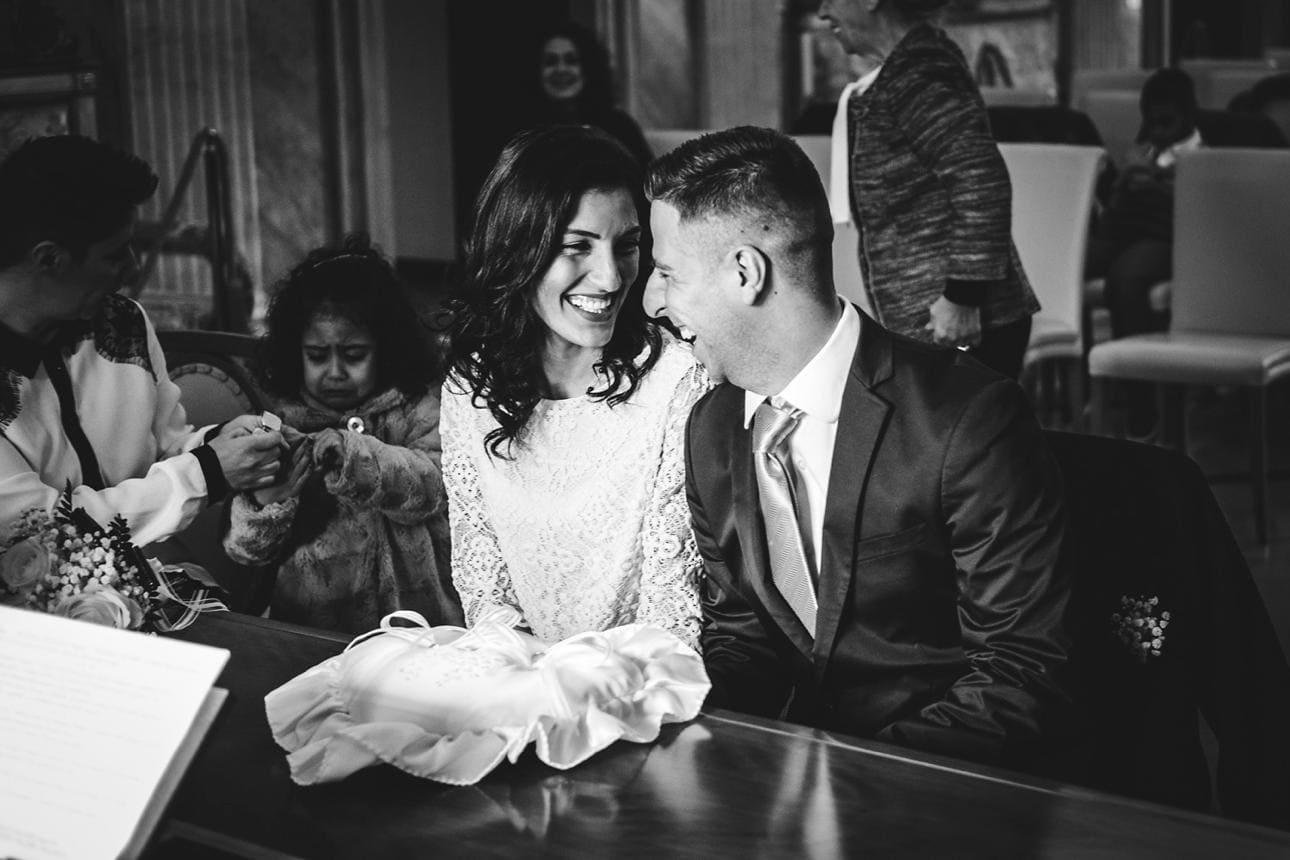 fotografo matrimonio reportage luca rossi 37