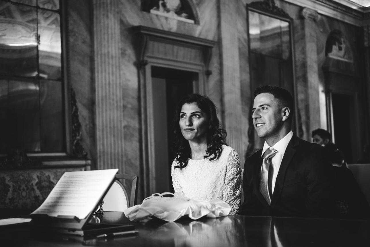 fotografo matrimonio reportage luca rossi 38