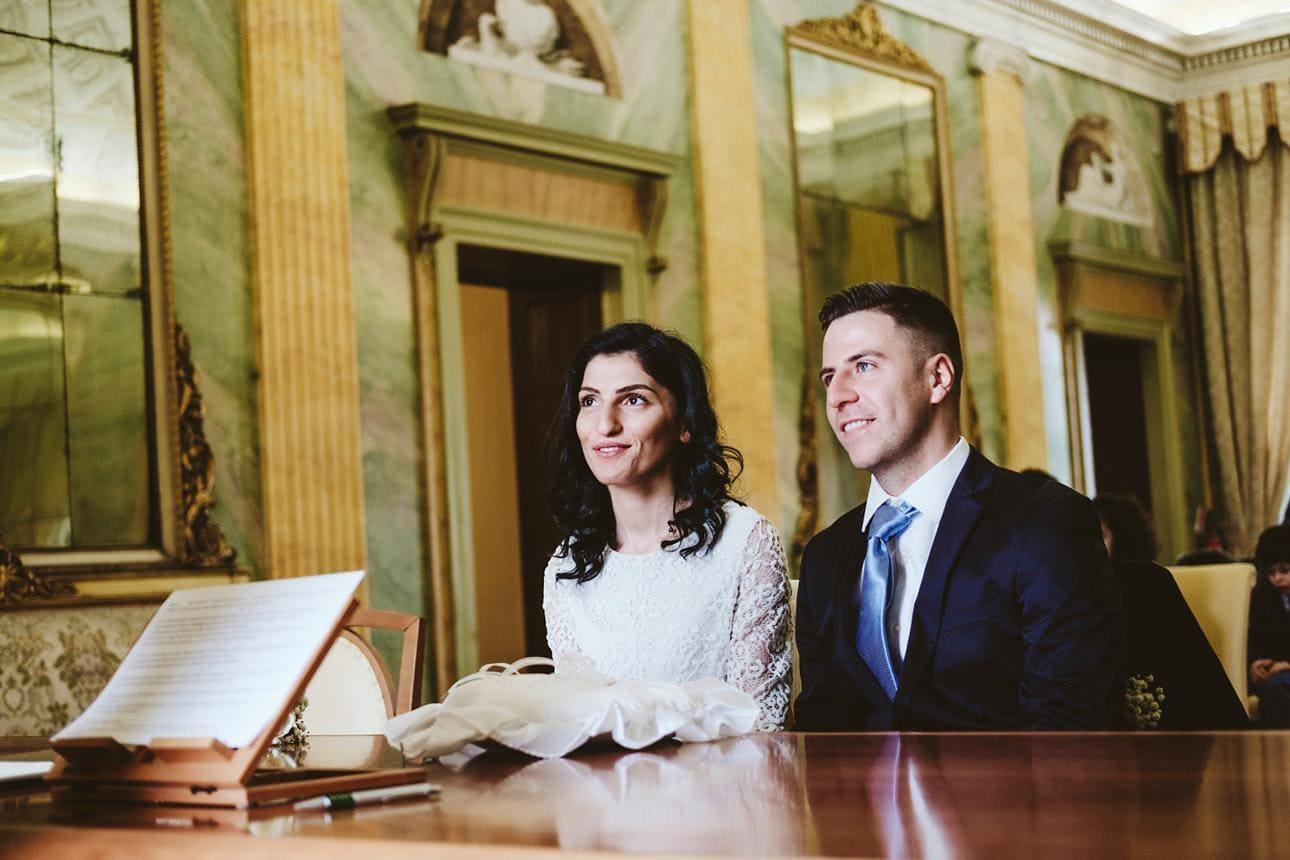 fotografo matrimonio reportage luca rossi 39