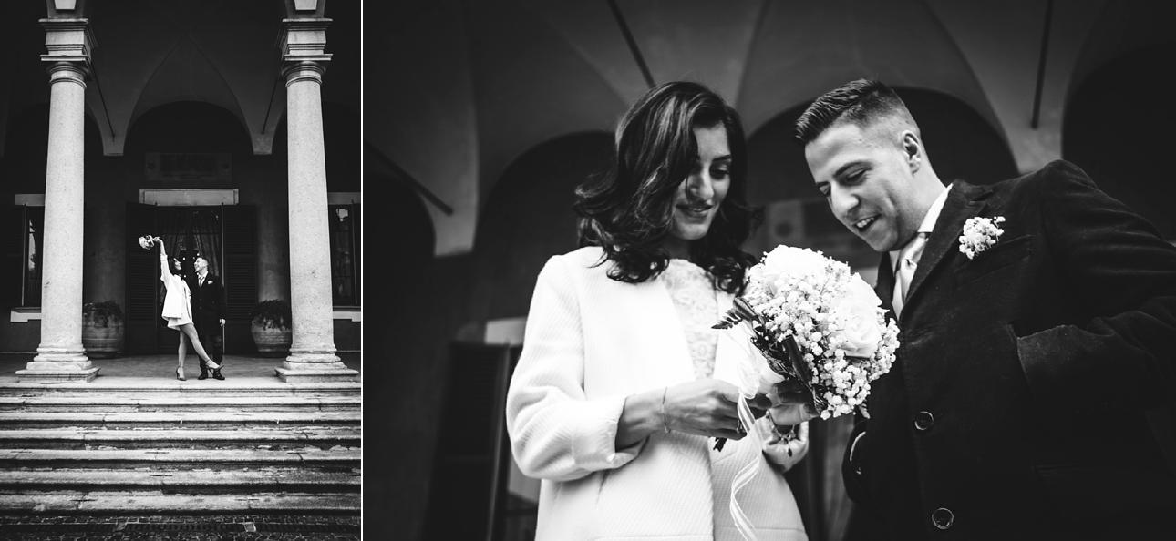 fotografo matrimonio reportage luca rossi 4